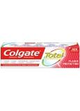 Colgate Total Plaque Protection zubní pasta pro kompletní ochranu zubů 75 ml