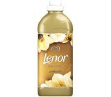 Lenor Parfumelle Gold Orchid aviváž 25 dávek 750 ml
