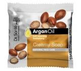 Dr. Santé Arganový olej krémové toaletní mýdlo 100 g