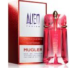 Thierry Mugler Alien Fusion parfémovaná voda pro ženy 60 ml