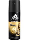 Adidas Victory League deodorant sprej pro muže 150 ml