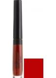 Max Factor Vibrant Curve Effect Lip Gloss lesk na rty 16 Artistic 6,5 ml