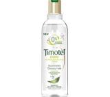 Timotei Čistota šampon pro normální a mastné vlasy 400 ml