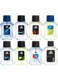 DÁREK Adidas toaletní voda Tester pro muže