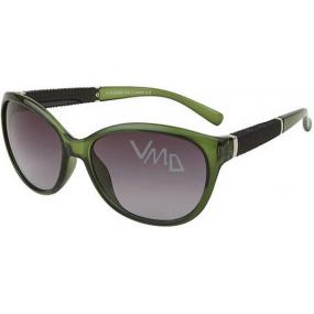Nae New Age A-Z15255A sluneční brýle
