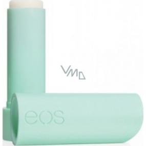 Eos Sweet Mint, Sladká máta balzám na rty tyčinka 4 g