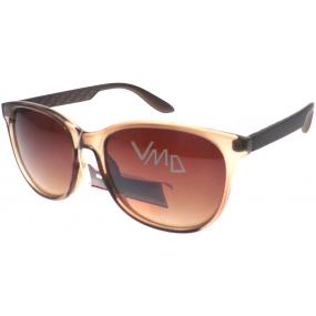 Nae New Age Sluneční brýle A40228