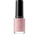 Revlon Colorstay Gel Envy Longwear Nail Enamel lak na nehty 100 Cardshark 11,7 ml