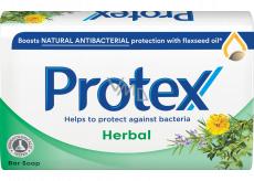 Protex Herbal antibakteriální toaletní mýdlo 90 g