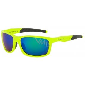 Relax Gaga Sluneční brýle R5394C
