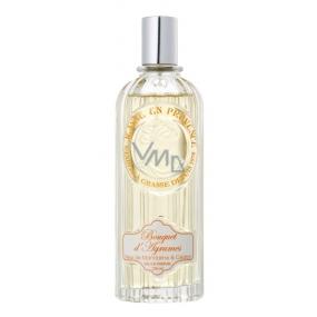 Jeanne en Provence Bouquet d Agrumes parfémovaná voda pro ženy 125 ml Tester