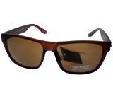 Nae New Age Sluneční brýle Z106P