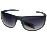Nac New Age Sluneční brýle modré A-Z Sport 9250C