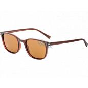 Relax Kish Sluneční brýle pro děti R3083C