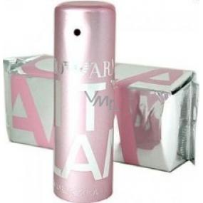 Giorgio Armani City Glam parfémovaná voda pro ženy 50 ml