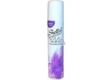 Shelly Flower Tranquility deodorant sprej pro ženy 75 ml
