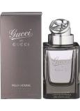 Gucci by Gucci pour Homme voda po holení 90 ml