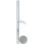 Essence Long Lasting tužka na oči dlouhotrvající 05, 0,28 g