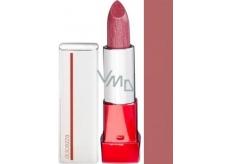 Gabriella Salvete Dolcezza Lipstick rtěnka 15 Velluto Misterioso 4,2 g