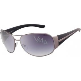 Relax R1108A sluneční brýle