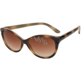 Nac New Age Sluneční brýle A-Z15216B