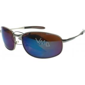 Fx Line A-Z618 sluneční brýle