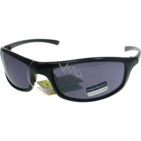 Nac New Age Sluneční brýle 8000