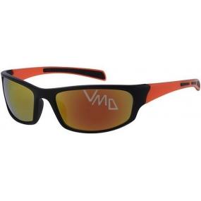 Nae New Age Sluneční brýle A70116