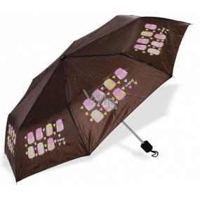 Albi Original Deštník Sovy