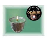 Lima Ozona Opium svíčka vonná 115 g
