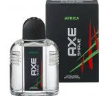 Axe Africa voda po holení 100 ml