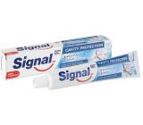 Signal Family Cavity Protection zubní pasta 75 ml