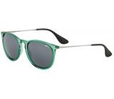 Relax Calumet Sluneční brýle R0314C