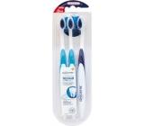 Sensodyne Repair & Protect Extra Soft extra měkký zubní kartáček 3 kusy