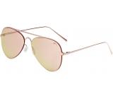 Relax Lanzarote Sluneční brýle R2336D