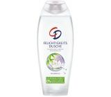 CD Wasserlilie - Vodní lilie sprchový gel 250 ml