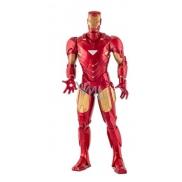 Marvel Iron Man 2 3D pěna do koupele pro děti 200 ml exp 7/2020
