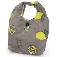 Nekupto Trendy nákupní taška s pouzdrem 061 38 x 32,5 x 4,5 cm