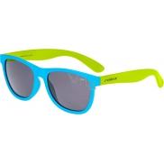 Relax Kili Sluneční brýle pro děti R3069G