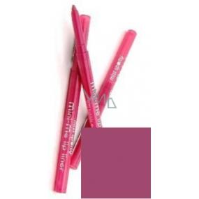 Miss Sporty Mini-me Lip Liner automatická tužka na rty 050 1,2 g