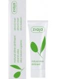 Ziaja Oliva přírodní mast 20 ml