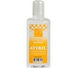 Alpa Aviril kosmetický glycerin 115 ml