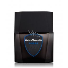 Tonino Lamborghini Forza toaletní voda Tester pro muže 50 ml