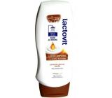 Lactovit Éterické oleje tělové mléko do sprchy 230 ml
