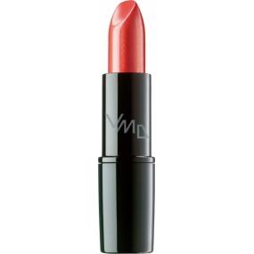 Artdeco Lipstick Perfect Color klasická hydratační rtěnka 61 Orange Tulip 4 g