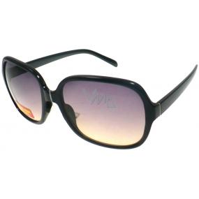 Nac New Age Sluneční brýle A-Z14227