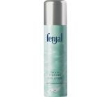 Fenjal Classic deodorant sprej pro ženy 150 ml