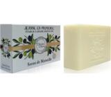 Jeanne en Provence Divine Olive tuhé toaletní mýdlo 200 g