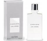 Carven L Eau Intense toaletní voda pro muže 30 ml