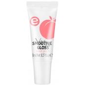Essence Smoothie lesk na rty 02 Sweet Peach 8 ml